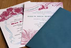 wedding invitations cape town wedding staionery and invitation packages cape town eventworx