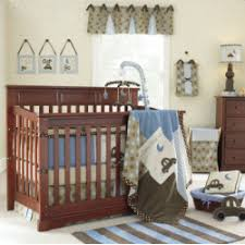 Cherry Convertible Crib Buy Rockland Hartford Convertible Crib Cherry Now Baby And