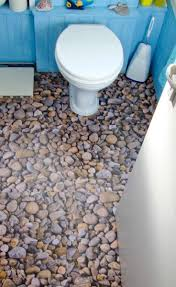 River Rock Bathroom Ideas 118 Best Bathroom Ideas Images On Pinterest Bathroom Ideas Home
