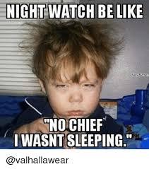 Chiefs Memes - 25 best memes about navi meme navi memes
