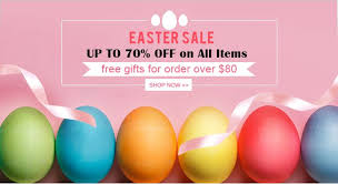 easter egg sale beddinginn come and join in the easter milled