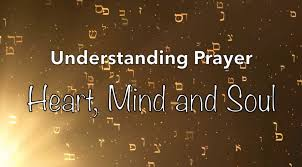 yom kippur atonement prayer1st s day gift ideas understanding prayer heart mind and soul transcripts rabbi sacks