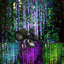 christmas tree laser lights china christmas shower projector firefly laser light decoration