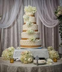 boca raton jewish wedding florida the big fat jewish wedding