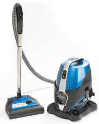 Water Based Upholstery Cleaner Sirena Total Home Cleaning System Water Vacuum Cleaner