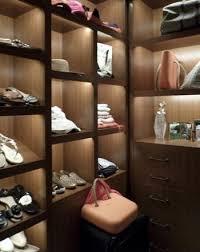 walk in closet lighting lighting for walk in closets residential lighting