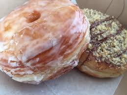 10 best doughnuts in los angeles l a weekly