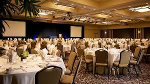 seattle meeting rooms floor plans sheraton seattle hotel