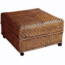 717 best rattan images on pinterest rattan wicker and architecture