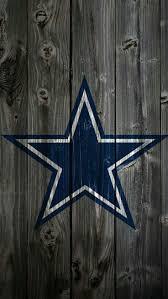 Dallas Cowboys American Flag The 25 Best Dallas Cowboys Wallpaper Iphone Ideas On Pinterest
