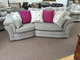 the snoozy sofa one of our most comfortable sofas which are