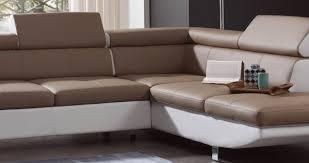canapé pour chambre ado fascinant canape angle gauche design canap pour chambre ado pe