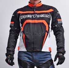 good motorcycle jacket online get cheap motorcycle jacket orange aliexpress com