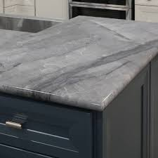 home depot kitchen cabinet tops countertops the home depot