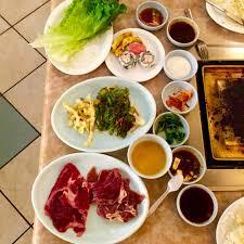 Cheap Lunch Buffet by New Seoul Garden Korean Bbq Buffet 212 Photos U0026 252 Reviews