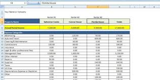 Microsoft Spreadsheet Templates Tracking Sheet Template Permalink To Prospect Tracking