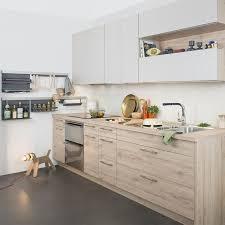 cuisine en i 106 best les cuisines par marque images on open