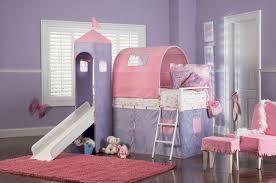 Princess Castle Bunk Bed Best Bunk Beds