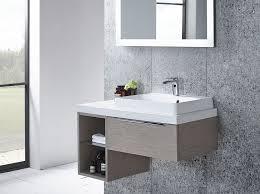 Flat Pack Bathroom Vanity Look Book Tavistock Bathrooms