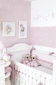 chambre bébé garçon pas cher 50 nouveau porte fenetre pour deco chambre bebe garcon pas cher