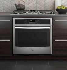 Kitchen Appliances Packages - kitchen ideas kitchen appliance packages and beautiful kitchen