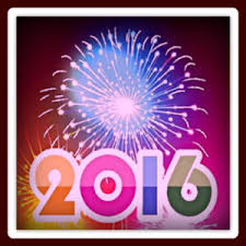happy new year 2016 android apps on play