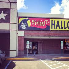 open a spirit halloween store 2014 halloween mdse sightings in stores page 76