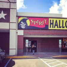 is the spirit halloween store open 2014 halloween mdse sightings in stores page 76