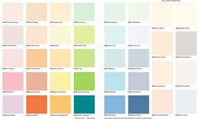 pick the perfect dulux wall colour to for a spring look dulux