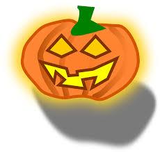 png halloween pumpkin halloween jack o u0027 lantern png image pictures picpng