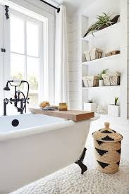 design your bathroom what to store in your bathroom and what not to