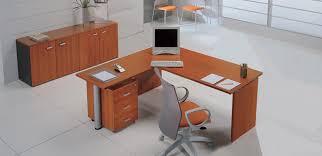 tavoli ufficio economici arredamento ufficio roma torino bologna mobili