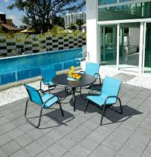 modern concept patio furniture palm beach gardens best design 27104