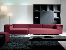 Best Decoraciones Para La Sala Images On Pinterest - Home decor sofa designs