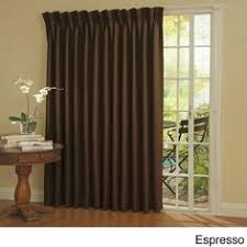 Blackout Curtains Small Window Blackout Curtains Small Windows Http Realtag Info Pinterest