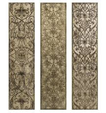 wall designs wall panels wood wall decor amazing popular