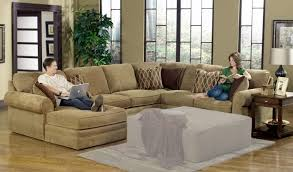 Chenille Sectional Sofas Chenille Sectional Sofa Sectional Sofas Sofa Chenille Sectional