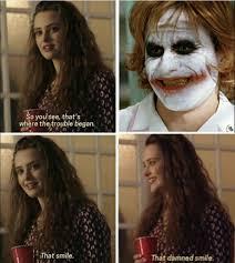 Smile Memes - that damn smile know your meme