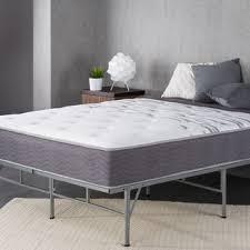 size queen pocket spring mattresses shop the best deals for oct