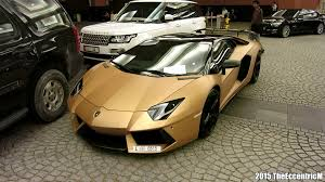 matte galaxy lamborghini gold lamborghini wallpaper 78 images