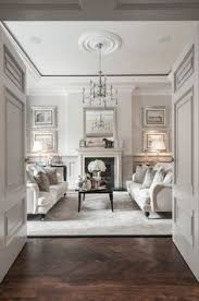 Perfect Interior Design by Luxury French Interiors Perfect Combination Of Style Comfort