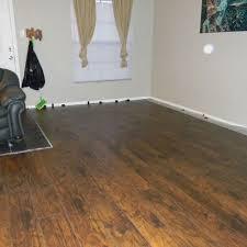 Diy Laminate Flooring Diy Laminate Flooring Installation Hometalk