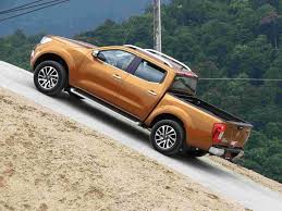 nissan np300 australia price nissan np300 frontier nissan np300 pinterest 4x4 and cars
