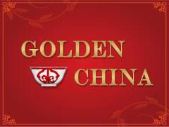golden china golden china order online 4416 n rancho dr las vegas nv