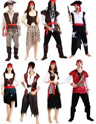 pirate halloween costume compare prices on pirate costumes cheap online shopping buy low