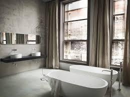 Schlafzimmer Mit Ankleide Baddesign Und Schlafzimmer Vereint Geht Das Tipps Wie Es Geht