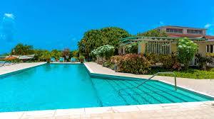 tropical nevis is a caribbean dream a wee peak at an island