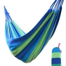 compare prices on modern hammocks online shopping buy low price