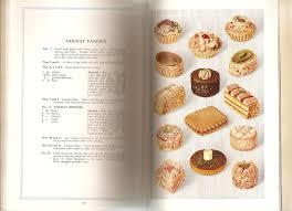 cuisine atlas catalogue antiques atlas renshaw co marzipan catalogue c 1940 s