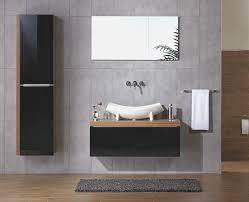 poco badezimmer poco badezimmer set home image ideen
